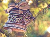 Craft Gift Ideas Creatives
