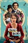 Enola Holmes (2020) Review