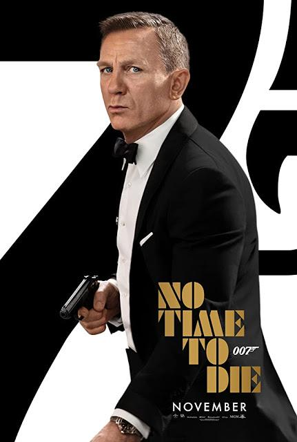 UMe Celebrates The World's Most Famous Secret Agent With Release Of 'The Best Of Bond…James Bond'