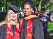 Looking Pivot? Best Diplomas Career Change