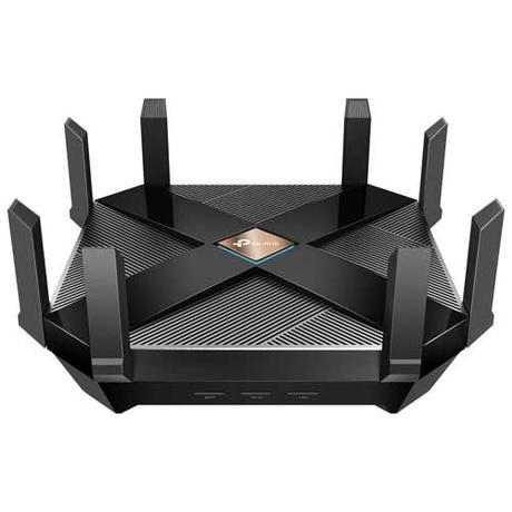 Best Tri Band Router