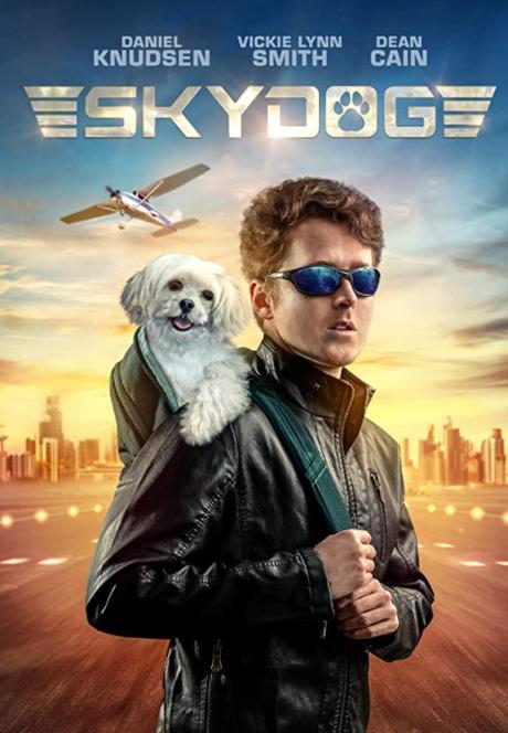 Skydog (2020) Movie Review
