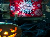 Tips Help Celebrate Halloween 2020 During Pandemic