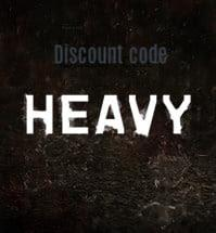 Don't Miss Out On Our Discount Code!