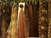 Take Care Synthetic Hair Extensions?