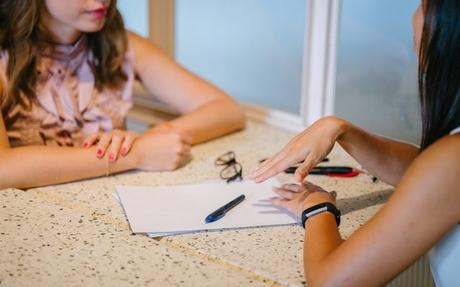 Four Tips for Negotiating a Flexible Work Schedule
