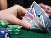 Very Best Online Casinos Them