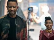 Forest Whitaker Stars Netflix Christmas Movie Musical 'Jingle Jangle'