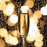 10 Best Champagne Cocktails That Aren't Mimosas