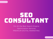 Best Digital Marketing Agency Expert Dwarka, Delhi India