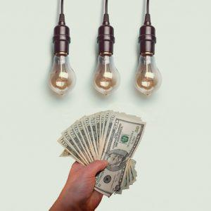 If your current plan is expiring now is your chance to get the best Houston electricity cheaper than what you paid last years
