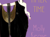 Time After Molly Keane