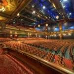 Theatres Live Streams