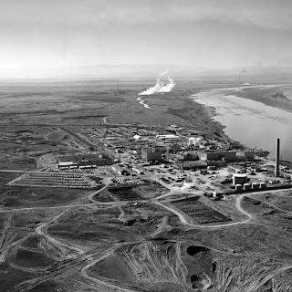 Their malfeasance in servicing the cleanup of DOE's most toxic nuclear site endangers all of us