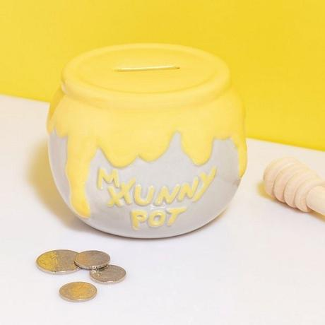 Ten of the Craziest and Most Unusual Money Boxes to Help You Save