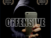 Offensive (2016) Movie Review