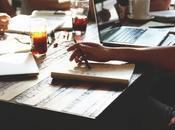 Side Hustles 2020 Have Challenges