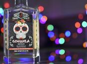 Skeptic Distillery Ginquila Review
