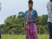 Queen Sugar Resumes Production. Returning 2021