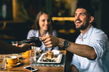 10 Secrets to Increase Restaurant Profits Immediately