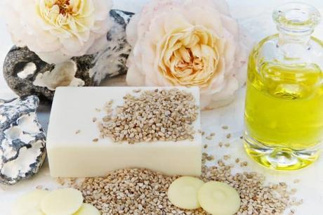 soap-rose-oil-sesame-cocoa-butter