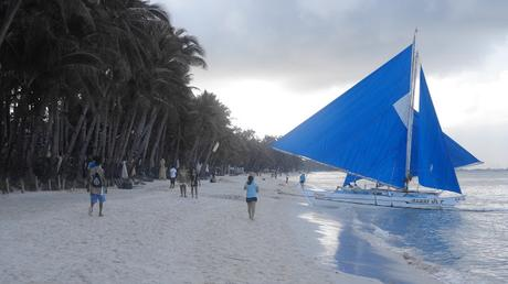 Boracay Travel Requirements the New Normal