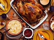 Give Thanks, Canadians, with Keto Thanksgiving Dishes