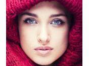Winter Skin Care Expert Tips Optimal Healthy