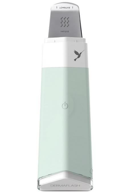 dermasuction-pore-vacuum