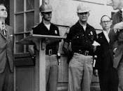 "Partner Balch Bingham Firm Advocate George Wallace's ""stand Schoolhouse Door,"" Blocking Black Students University Alabama"