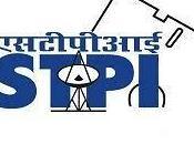 Software Technology Parks India STPI Recruitment Last Date November