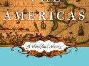 Mysteries History, Part Two: Americas