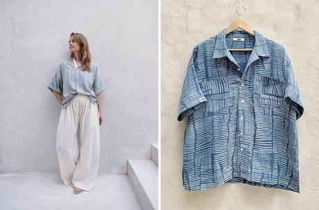 5 New Brands I'm Watching
