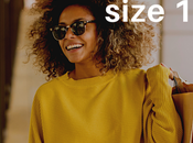 Where Find Petite Clothes Over Size