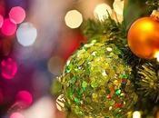 Home Security Tips Holiday Season