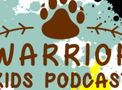 Warrior Kids Podcast