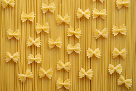 Best Tips For Cooking The Best Pasta Ever