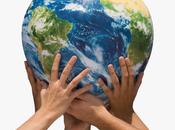 Grand Challenges Global Biodiversity Threats