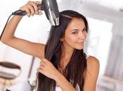 Benefits Using Professional Hair Dryer