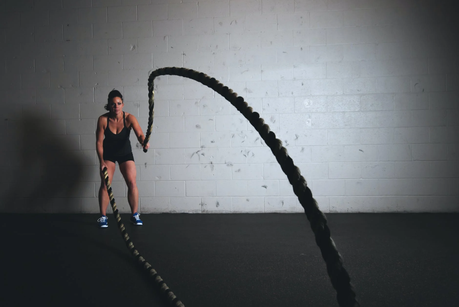 Actionable Steps To Make Your Fitness Goals More Attainable