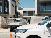 Land Survey Tips Home Buyers Buying First Time