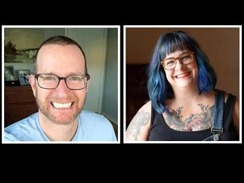 Anxiety, Yoga and Our Truth with Jivana Heyman and Amber Karnes