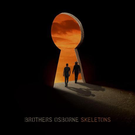 Brothers Osborne, Skeletons Album Review