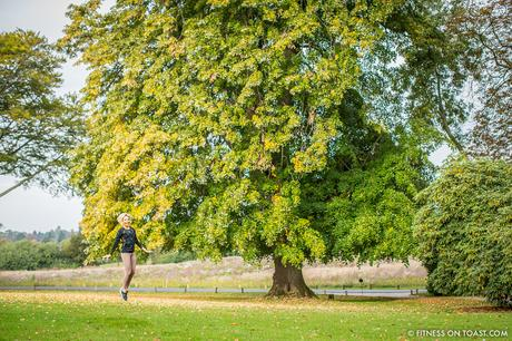 Coworth Park - Womens Health-7