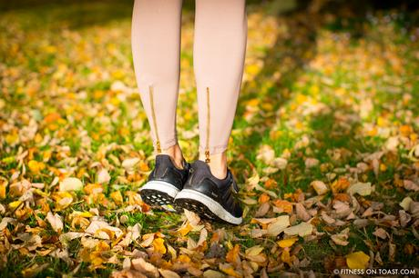 Coworth Park - Womens Health-3
