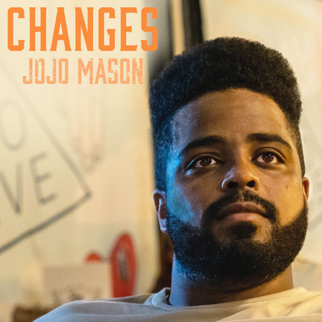 Changes, Jojo Mason Changes EP Review