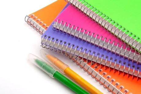 colorful-spiral-notebooks