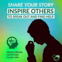 mental_health_day
