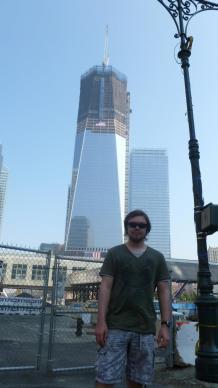 rhys_new_york