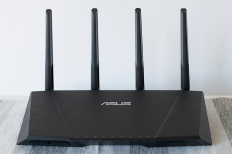 How to Reset the ASUS Router? (Step by Step Guide)